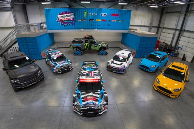 inside_hoonigan_racing_division_1