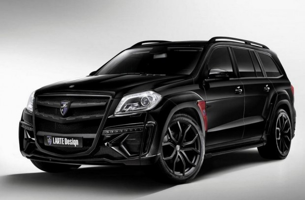 larte_mercedes_gl_black_crystal_1