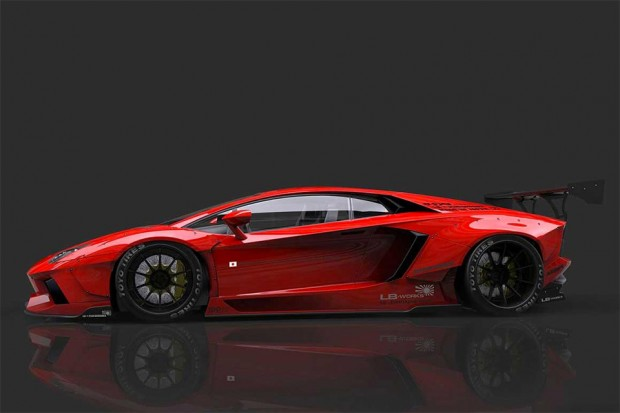 liberty_walk_performance_lamborghini_aventador_1
