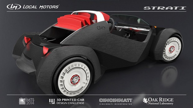 local_motors_strati_3d_printed_car_1