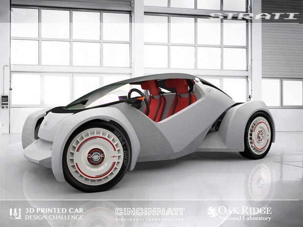 local_motors_strati_3d_printed_car_2