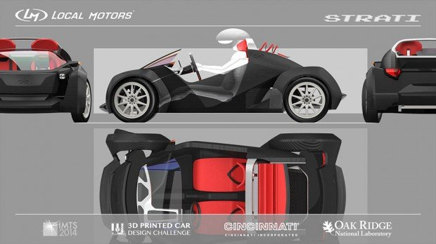 local_motors_strati_3d_printed_car_3