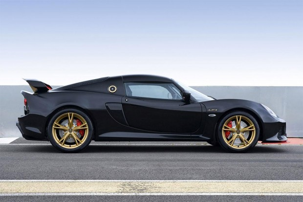 lotus_exige_lf1_limited_edition_2