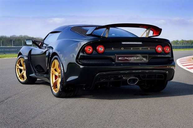 lotus_exige_lf1_limited_edition_3