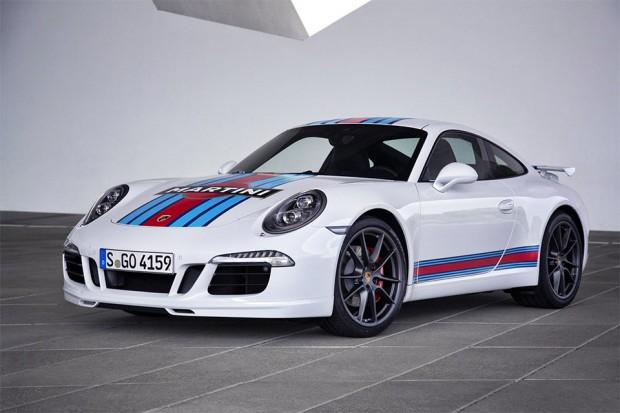 porsche_911_s_martini_racing_livery_1