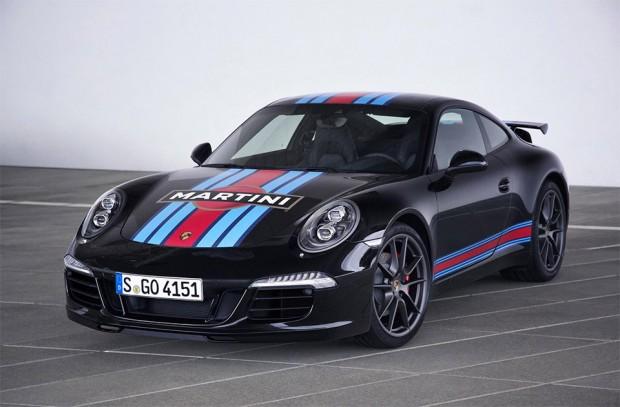 porsche_911_s_martini_racing_livery_2