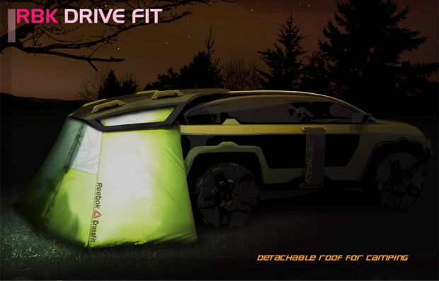 reebok_drive_fit_concept_3