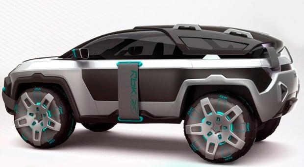 reebok_drive_fit_concept_4