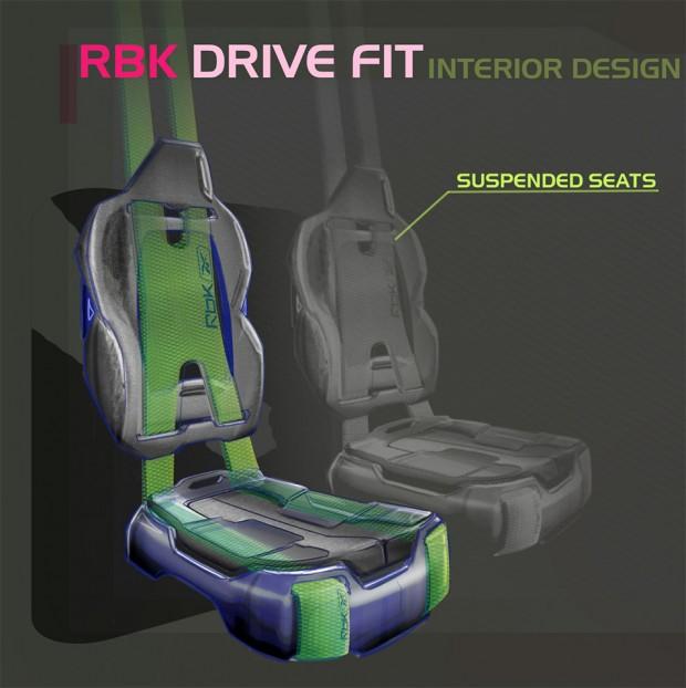 reebok_drive_fit_concept_5