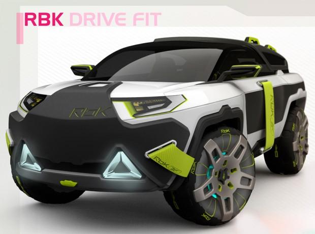 reebok_drive_fit_concept_7