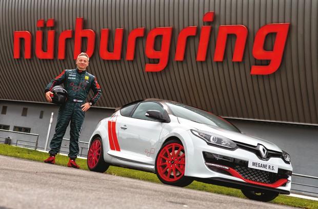 renault_megane_rs_275_nurburgring_2