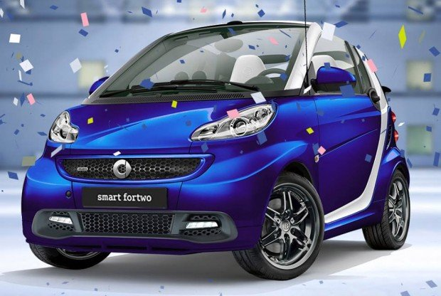 smart_brabus_fortwo_design_winner_2