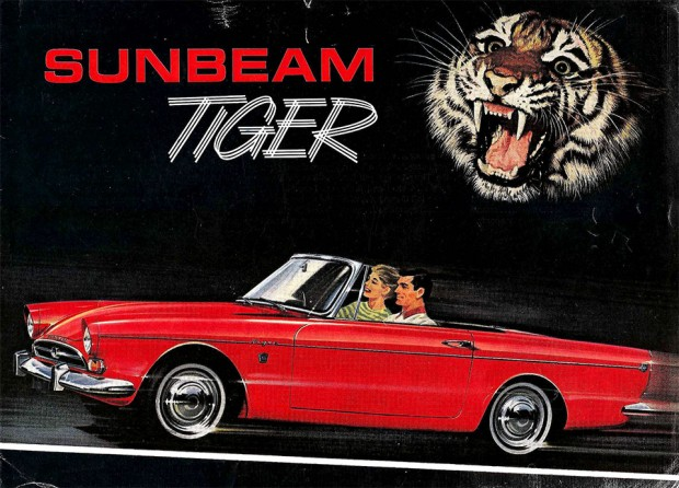 sunbeam_tiger_1