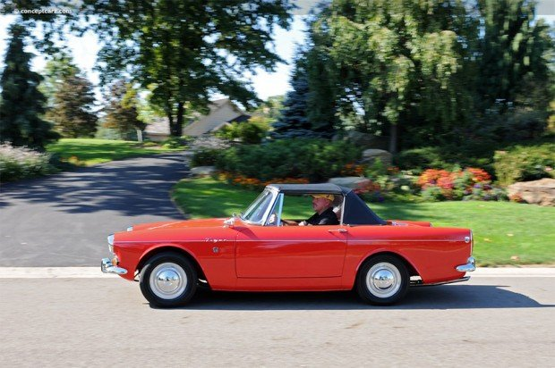 sunbeam_tiger_2