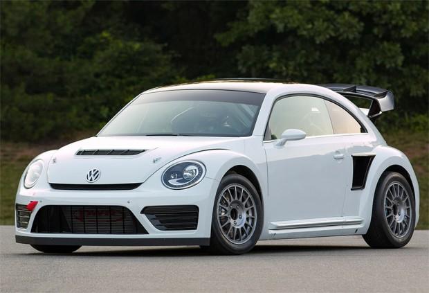 volkswagen_beetle_grc_rallycross_1