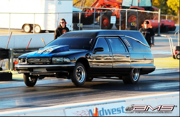 worlds_fastest_hearse_1