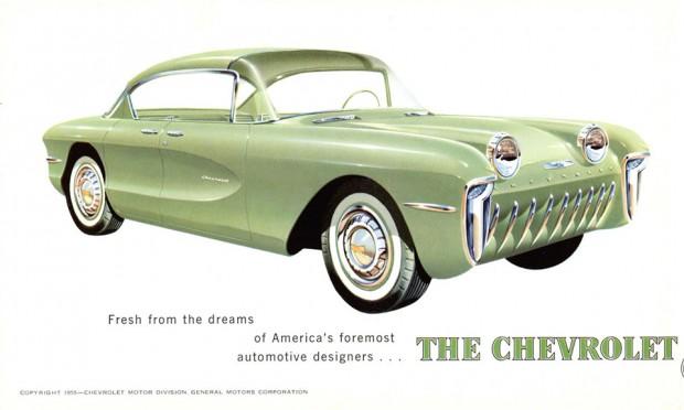 1955_chevrolet_biscayne_concept_1