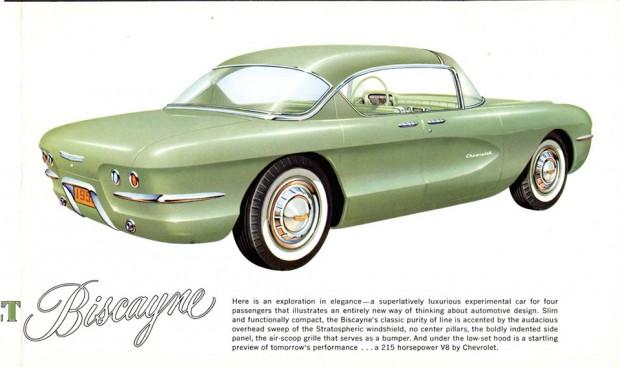 1955_chevrolet_biscayne_concept_2