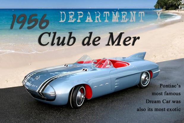 1956_pontiac_club_de_mer_1