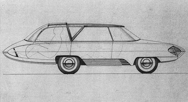 1959_ghia_selene_concept_1