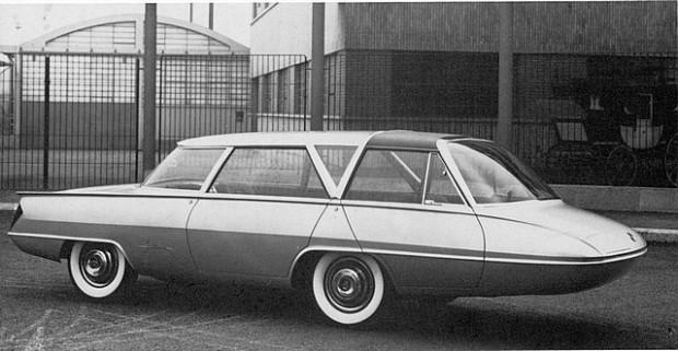 1959_ghia_selene_concept_2