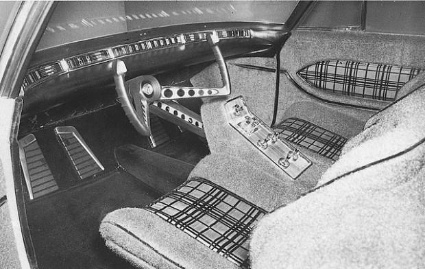 1959_ghia_selene_concept_5