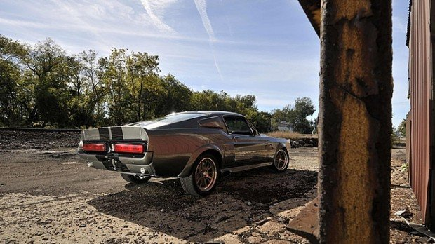 1967_ford_mustang_gone_in_60_seconds_2