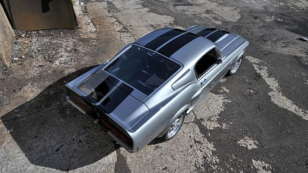 1967_ford_mustang_gone_in_60_seconds_3