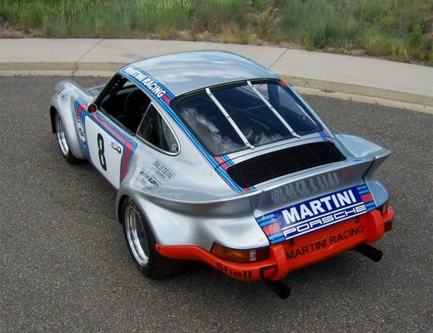 1971_porsche_911_race_car_2