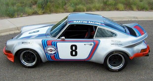 1971_porsche_911_race_car_3