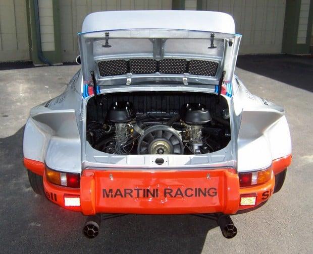 1971_porsche_911_race_car_4