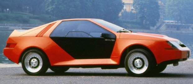 1979_ford_mustang_rsx_concept_1