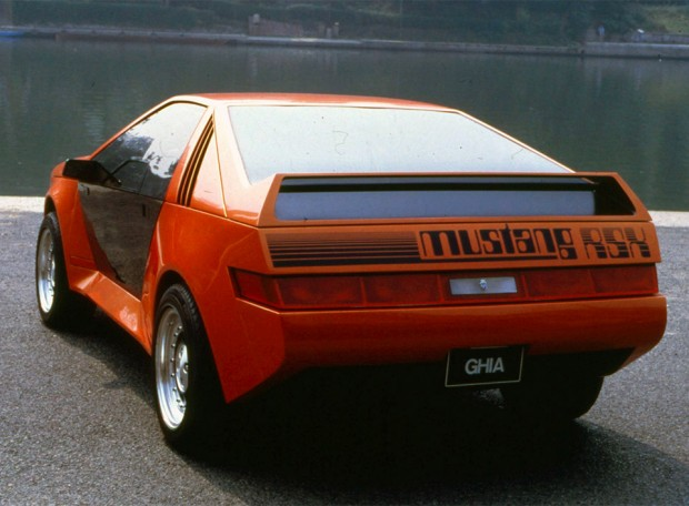 1979_ford_mustang_rsx_concept_3