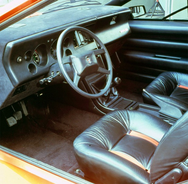 1979_ford_mustang_rsx_concept_4