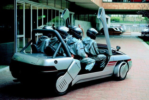 1986_italdesign_machimoto_1