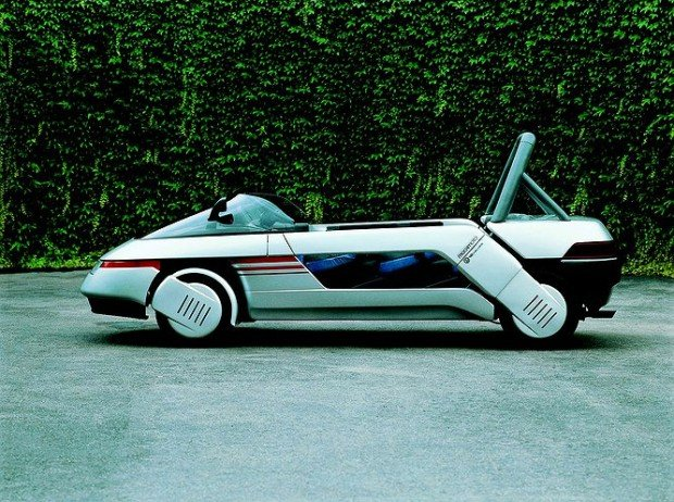 1986_italdesign_machimoto_2