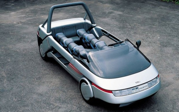 1986_italdesign_machimoto_4