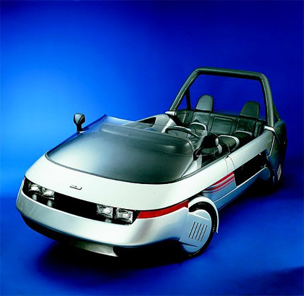 1986_italdesign_machimoto_5