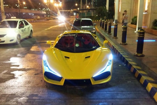 aurelio_supercar_from_the_philippines_1
