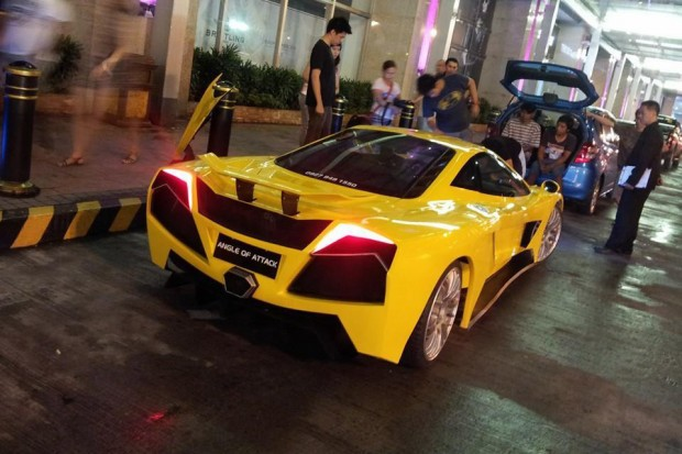 aurelio_supercar_from_the_philippines_3