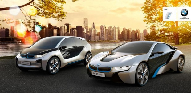 bmw_designing_the_i8_and_i3_1