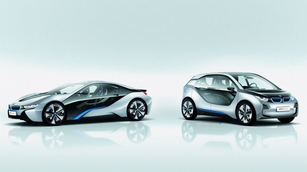 bmw_designing_the_i8_and_i3_2