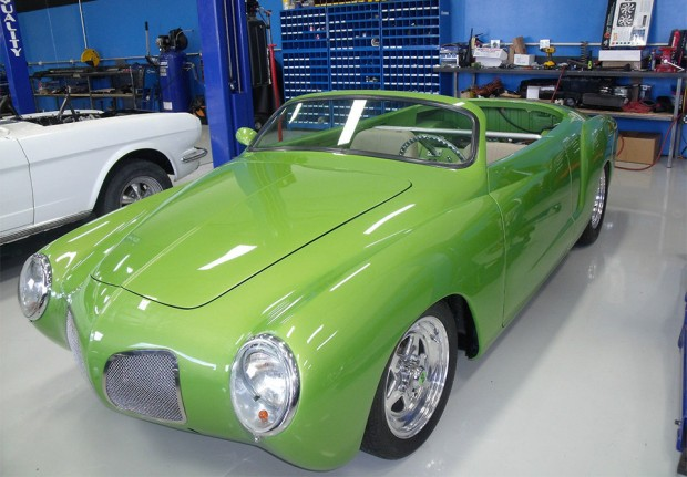 custom_1968_karmann_ghia_1
