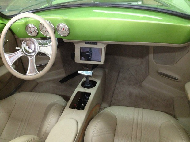 custom_1968_karmann_ghia_3