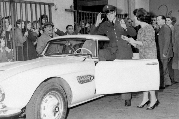 elvis_presley_bmw_507_roadster_1