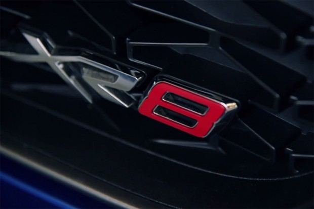 ford_falcon_xr8_teaser_2
