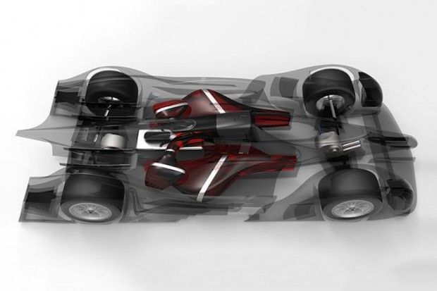 im01_hybrid_nurburgring_target_1