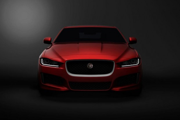 jaguar_xe_sedan_details_3