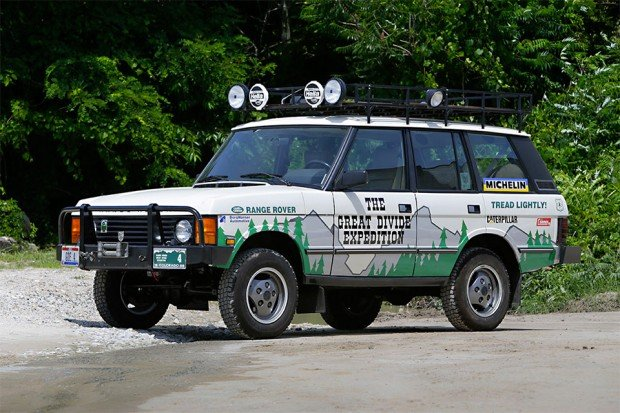 land_rover_range_rover_continental_divide_charity_1