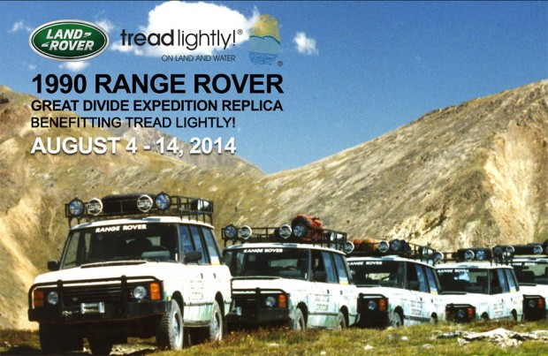 land_rover_range_rover_continental_divide_charity_2